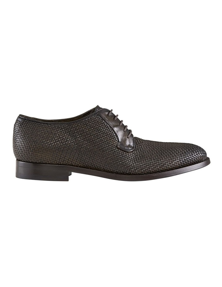 Bradman Leather Dress Shoes image 1