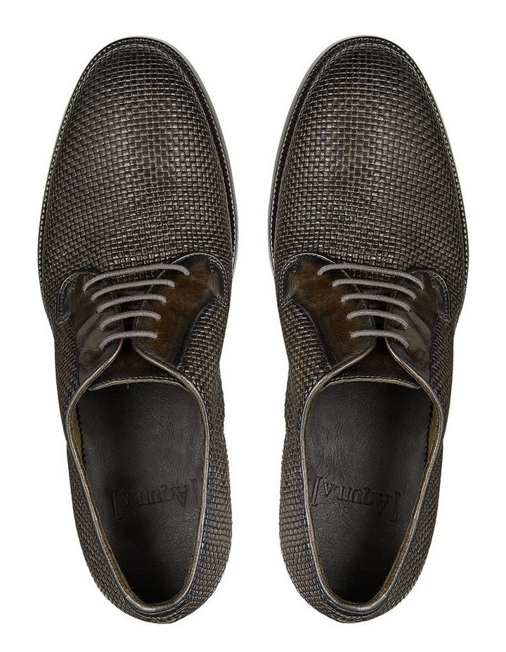 Bradman Leather Dress Shoes image 3