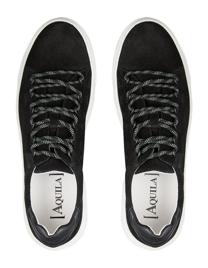 Cabrera Suede Sneakers image 3