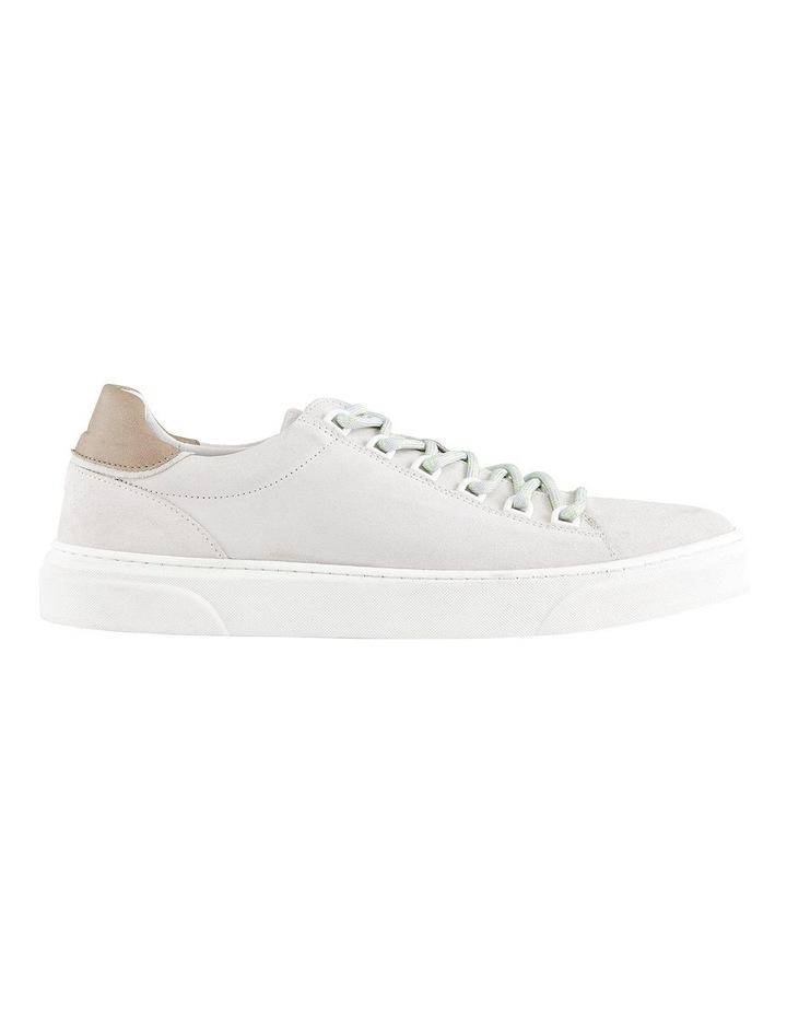 Cabrera Suede Sneakers image 1