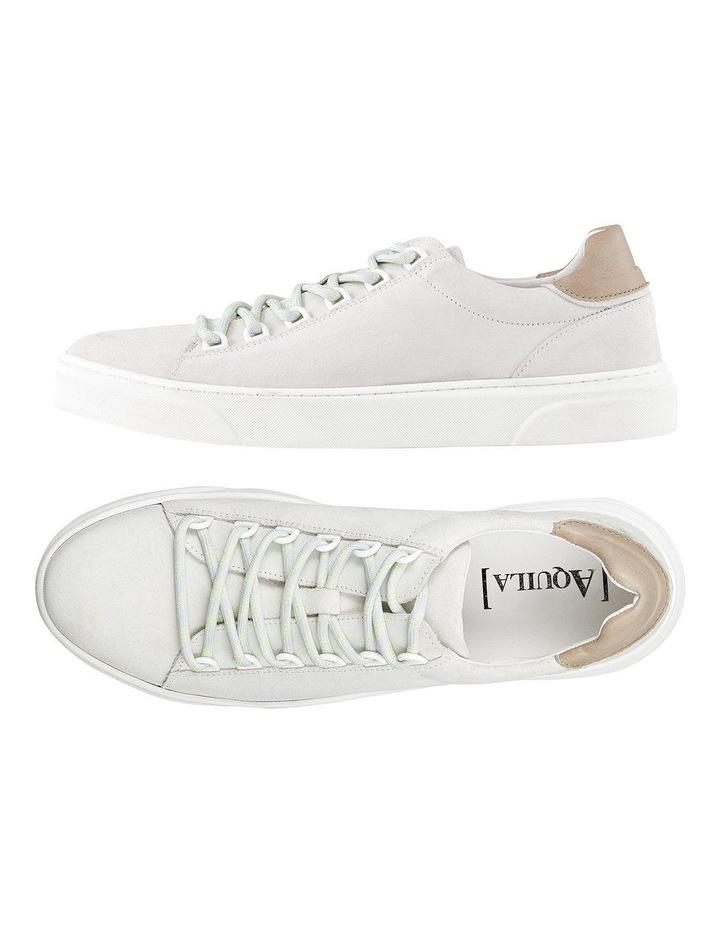 Cabrera Suede Sneakers image 2