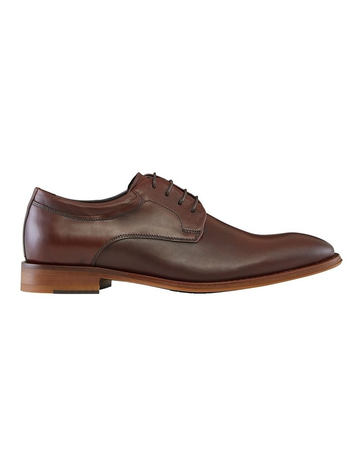 Cromwell Leather Dress Shoes image 1
