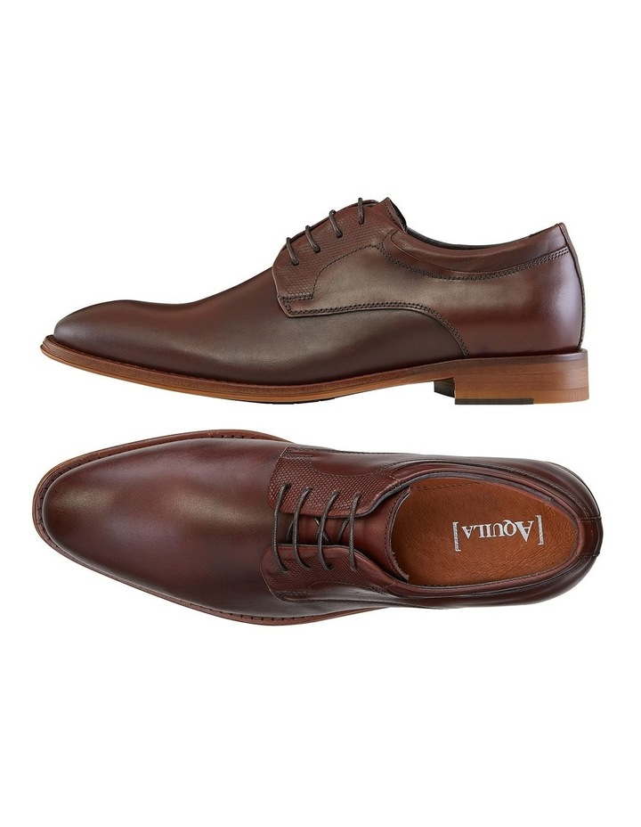 Cromwell Leather Dress Shoes image 2