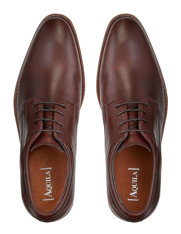 Cromwell Leather Dress Shoes image 3