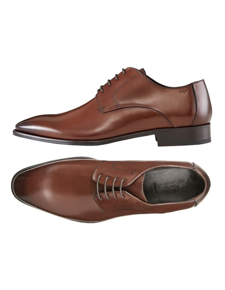 Dylan Leather Dress Shoes image 2