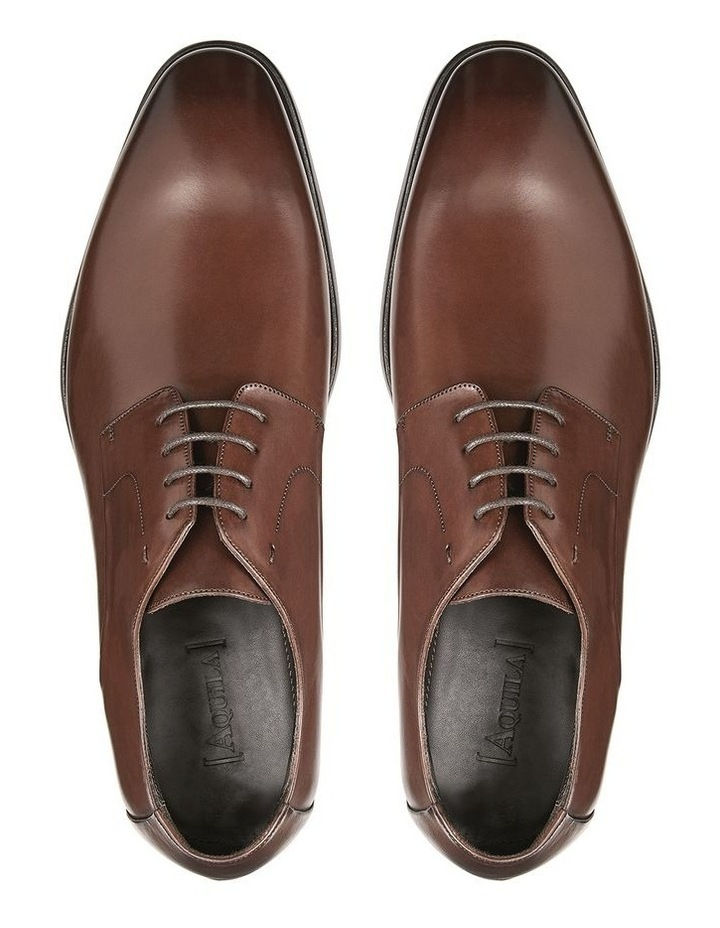Dylan Leather Dress Shoes image 3