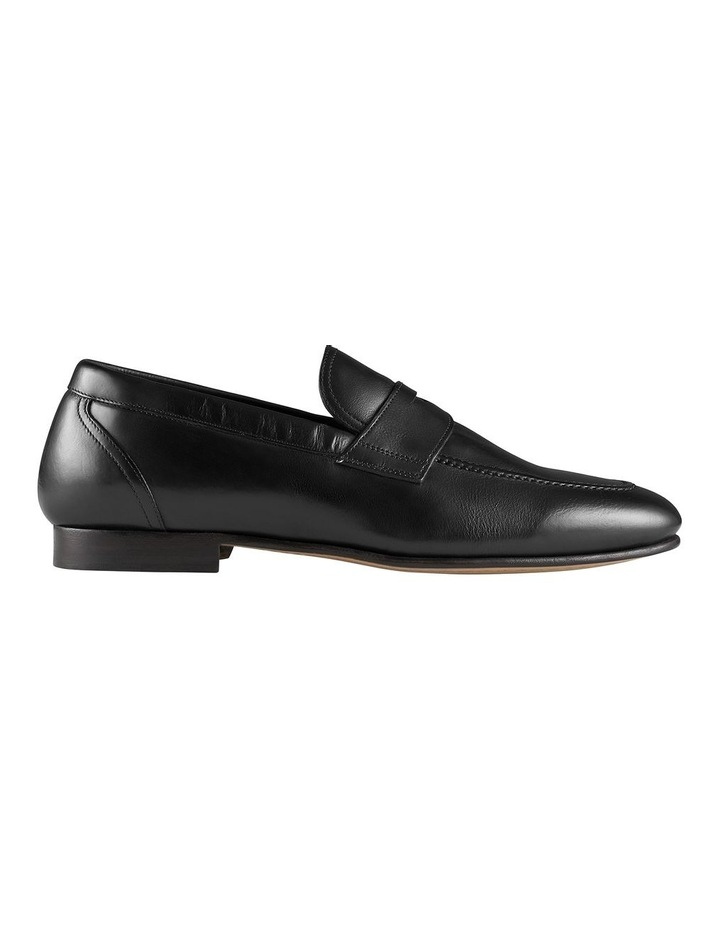 Lineker Leather Loafers image 1