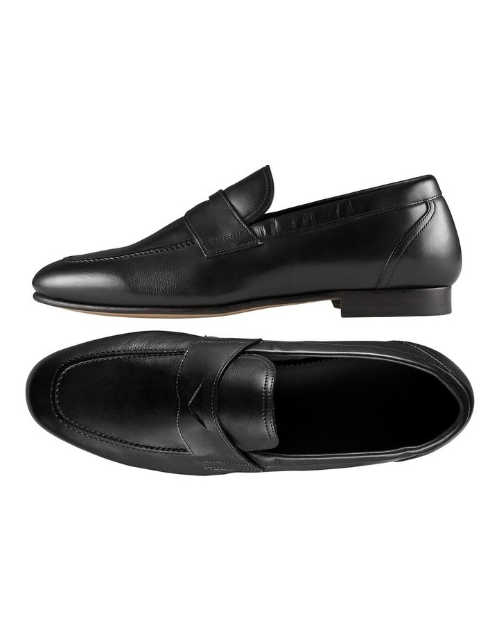 Lineker Leather Loafers image 2