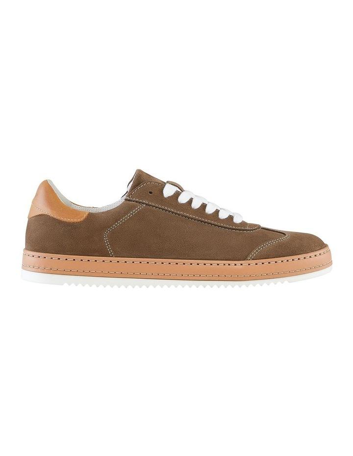 Mercer Suede Sneakers image 1