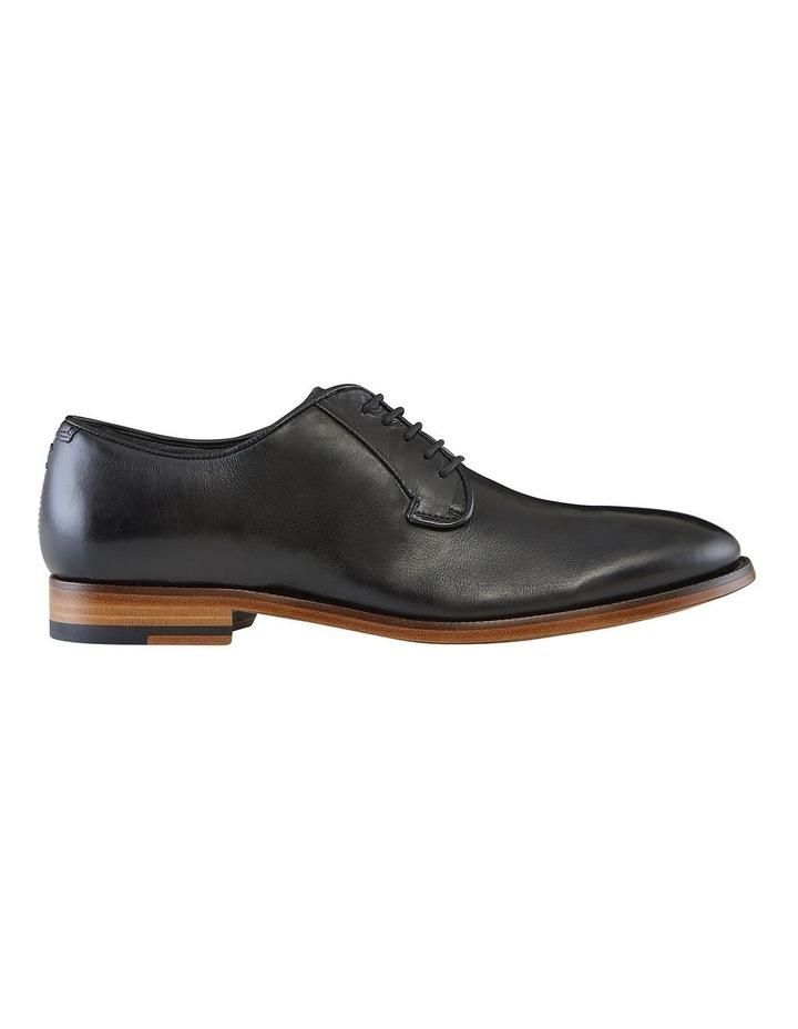 Motley Dress Shoes image 1