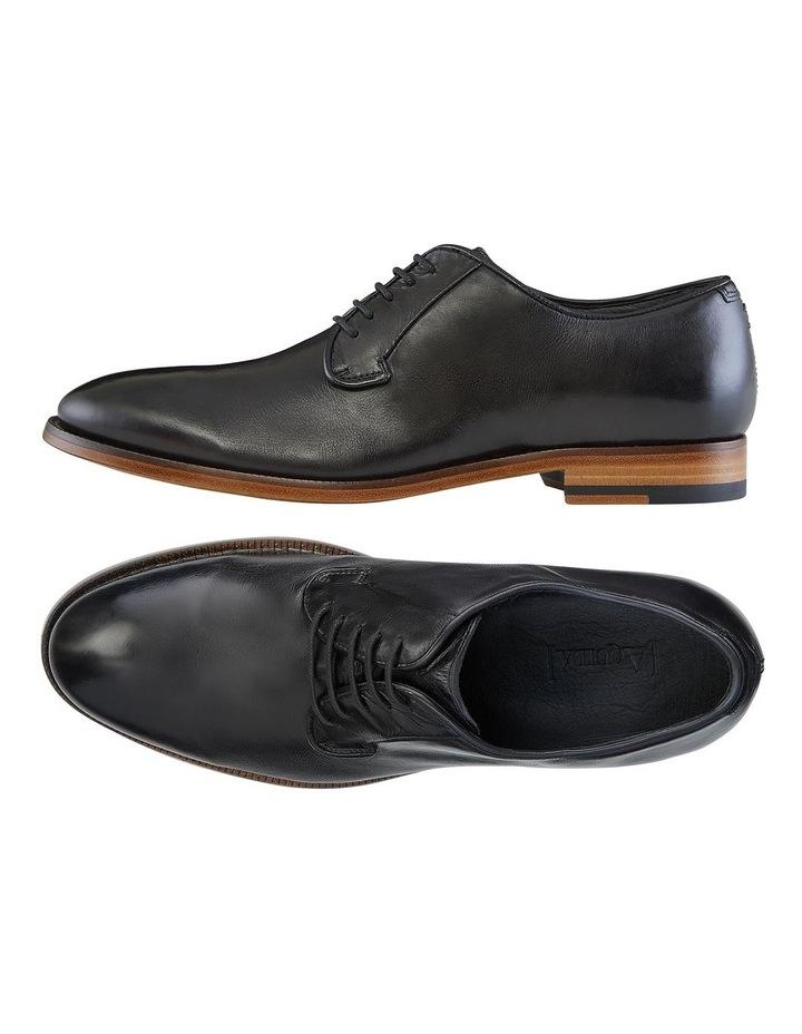Motley Dress Shoes image 2