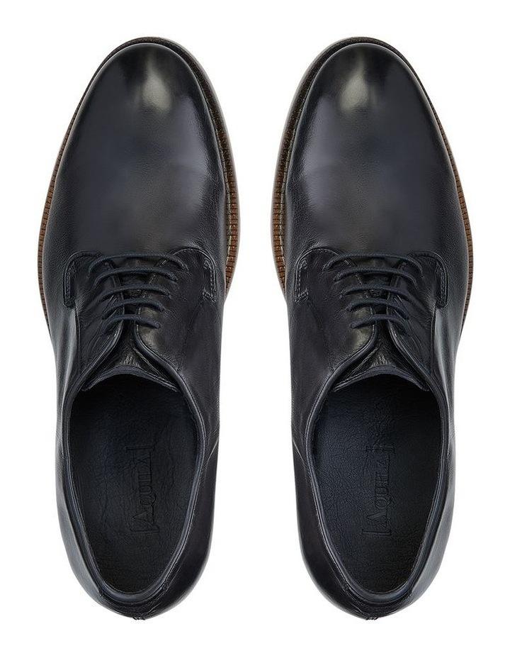 Motley Dress Shoes image 3