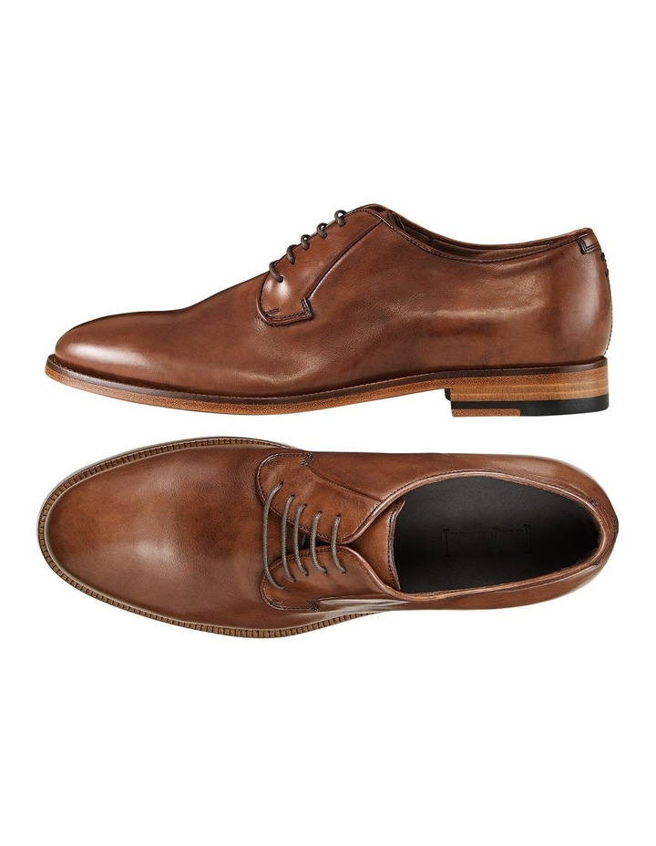 Motley Leather Dress Shoes image 2