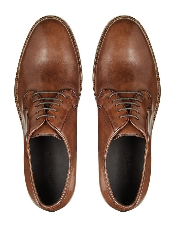 Motley Leather Dress Shoes image 3
