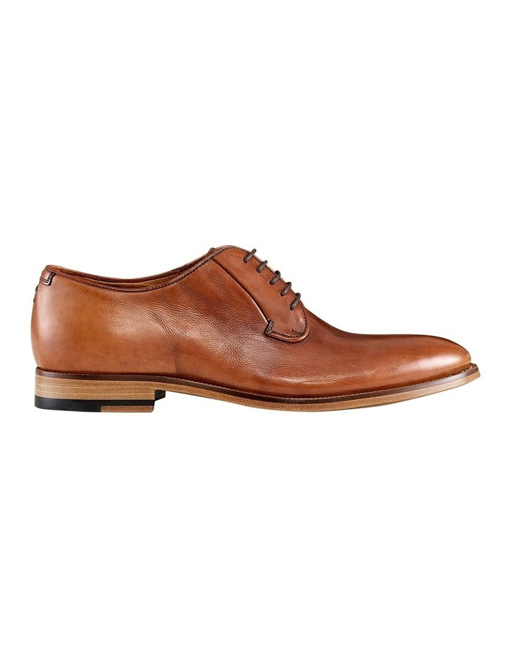 Motley Leather Dress Shoes image 1