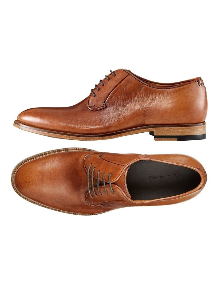 Motley Leather Dress Shoes image 2