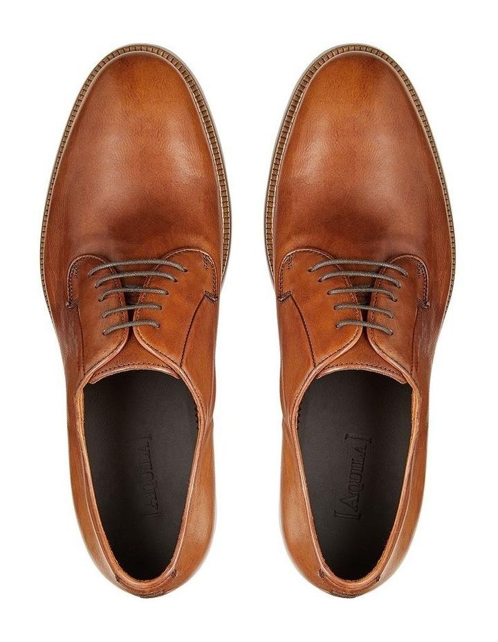 Motley Leather Dress Shoes image 3