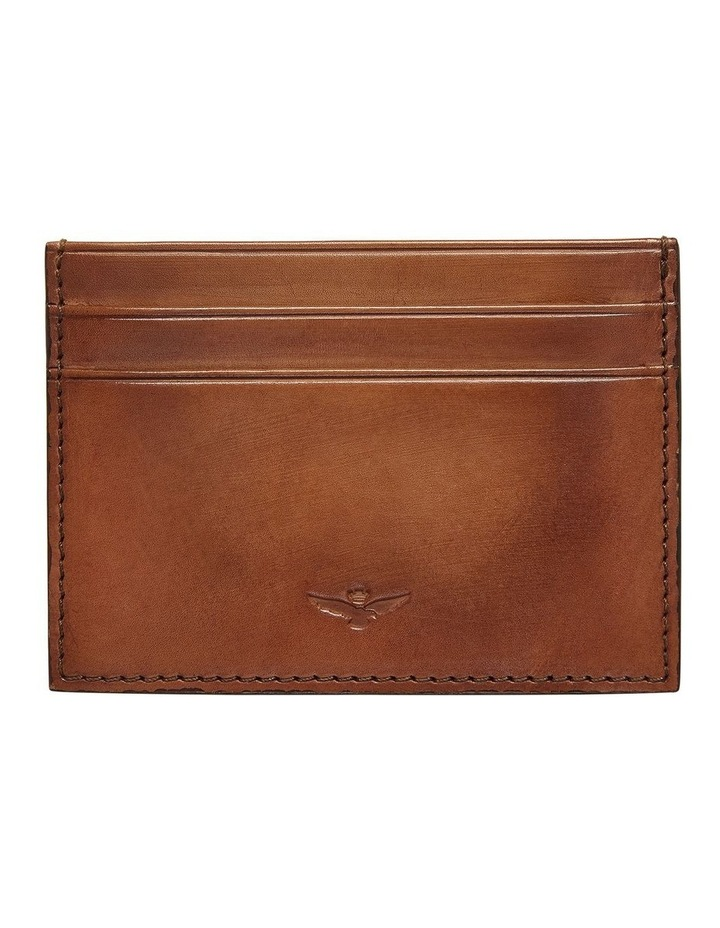 Archie Leather Card Holder image 1