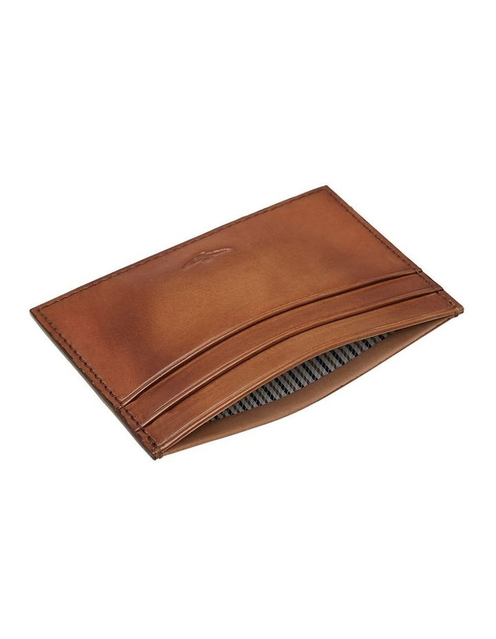 Archie Leather Card Holder image 2