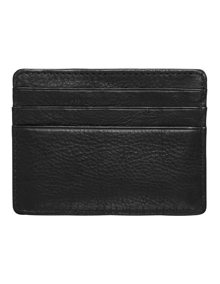 Montoro Leather Card Holder image 1