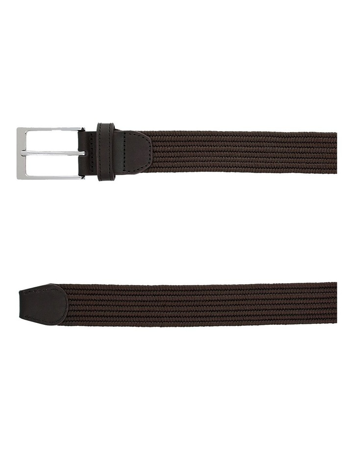 Pesci Polyester Belt image 2
