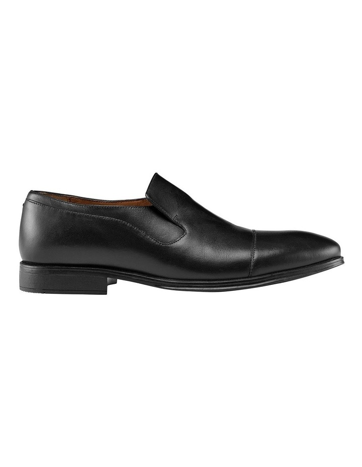 Bishop Leather Loafers image 1