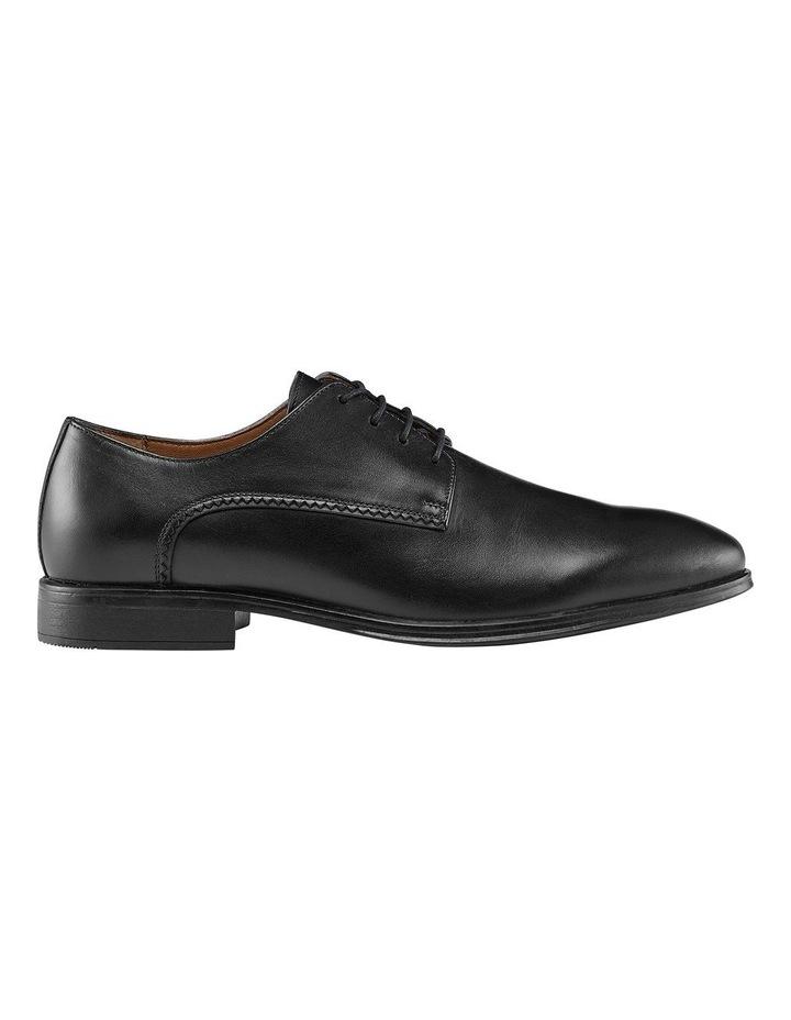 Blakey Leather Dress Shoes image 1