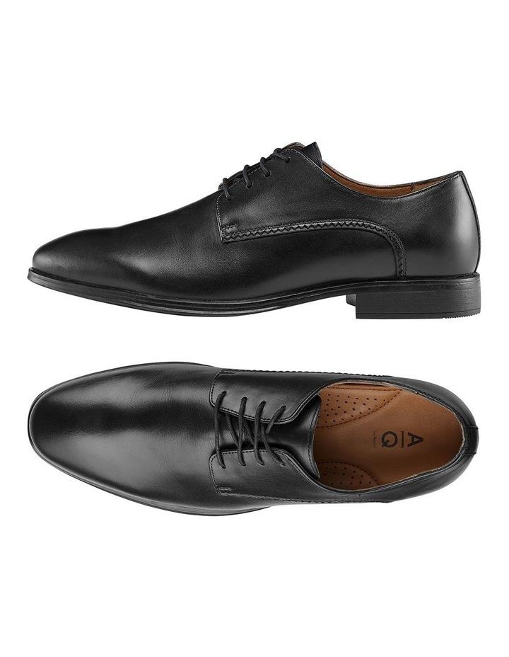 Blakey Leather Dress Shoes image 2