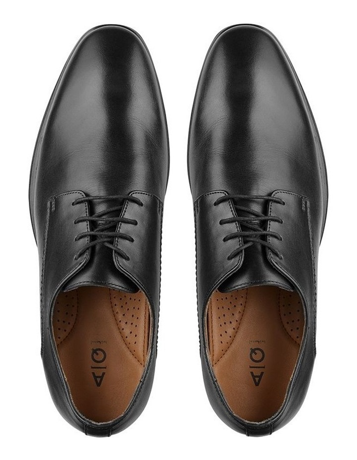 Blakey Leather Dress Shoes image 3