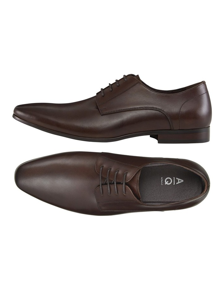 Clarke Leather Dress Shoes image 2