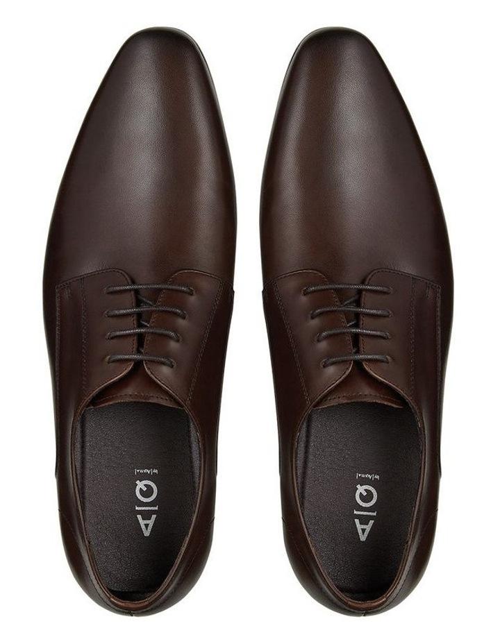 Clarke Leather Dress Shoes image 3