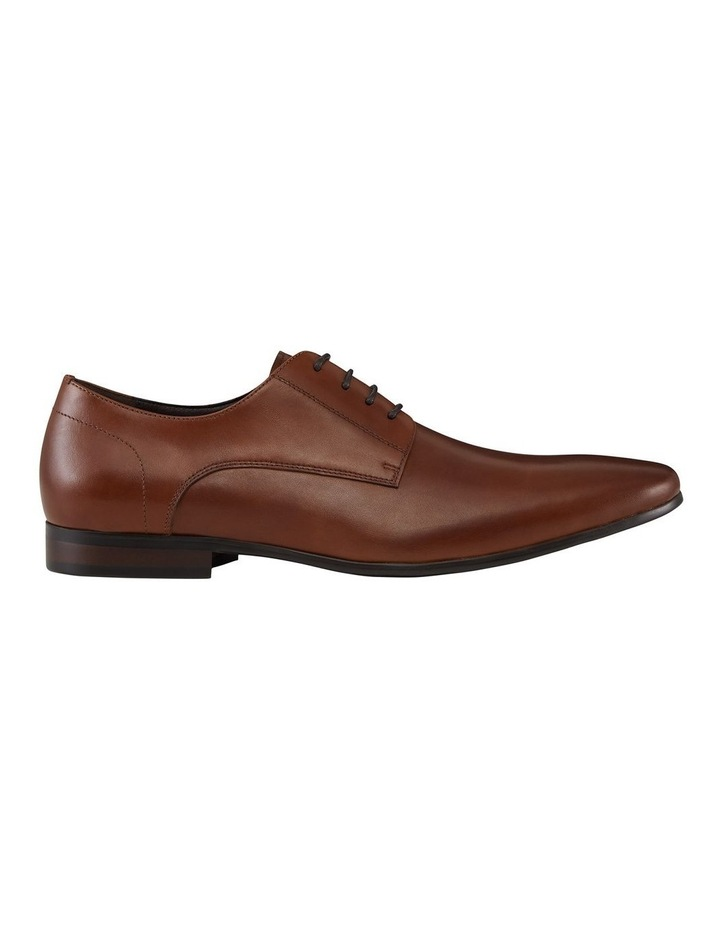 Clarke Leather Dress Shoes image 1