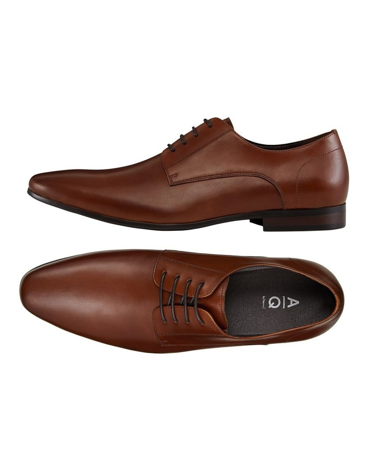 Clarke Leather Dress Shoes image 2