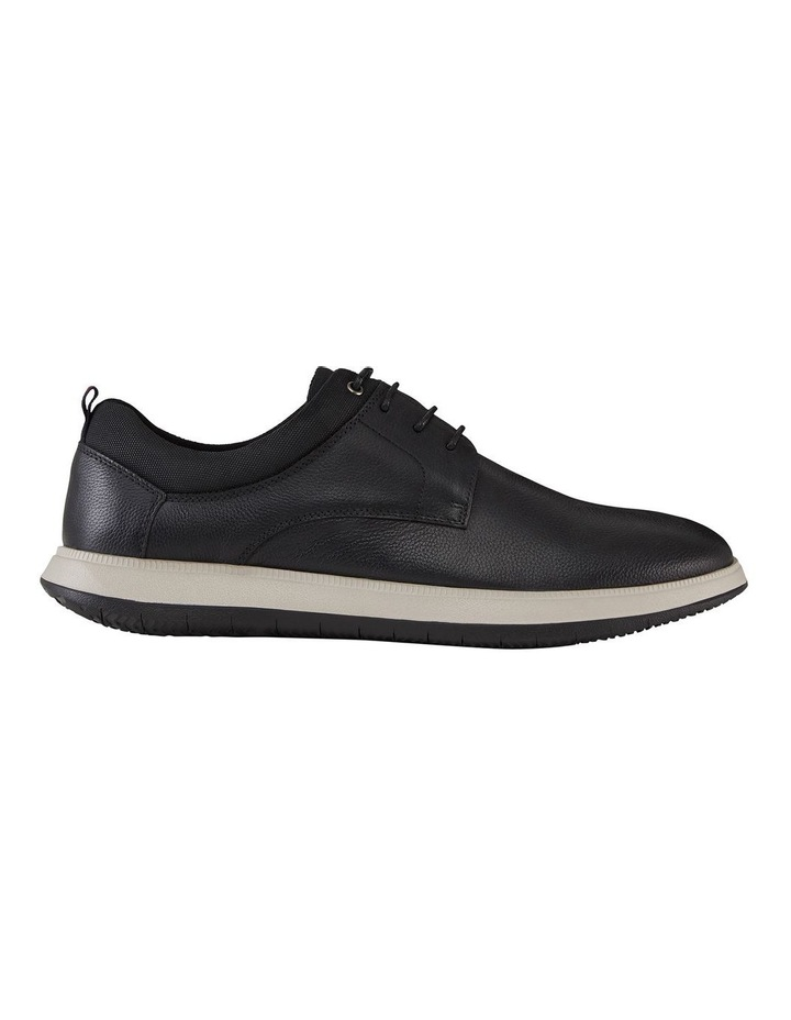 Curt leather Sneaker image 1