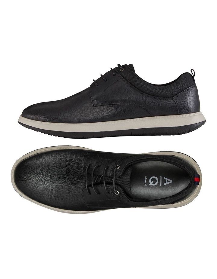 Curt leather Sneaker image 2