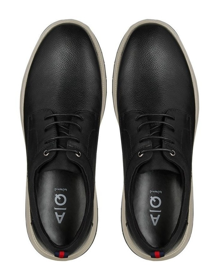 Curt leather Sneaker image 3