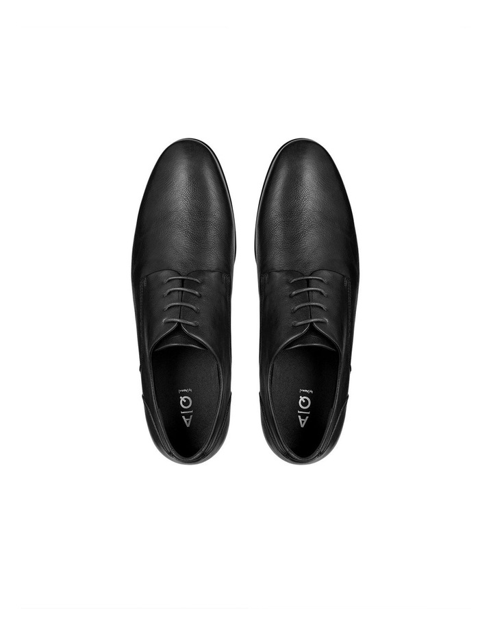 Doug Leather Dress Shoes image 3