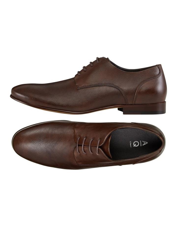 Doug Leather Dress Shoes image 2
