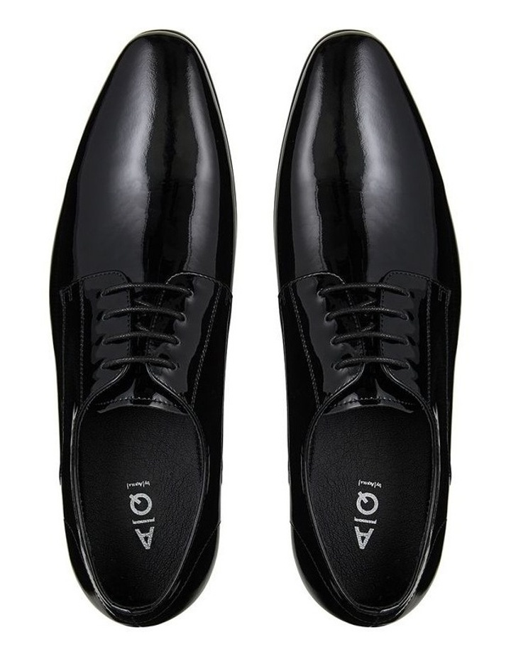 Drew Patent Leather Dress Shoes image 3