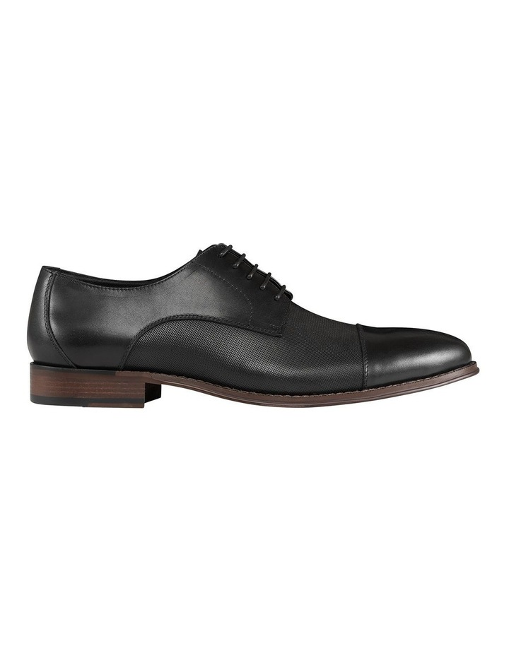 Falls Leather Dress Shoes image 1