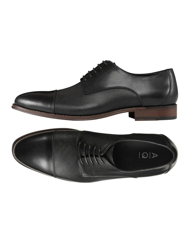 Falls Leather Dress Shoes image 2
