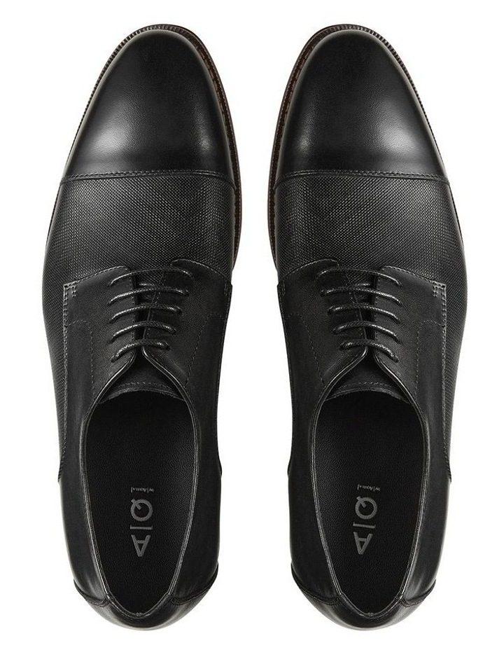 Falls Leather Dress Shoes image 3