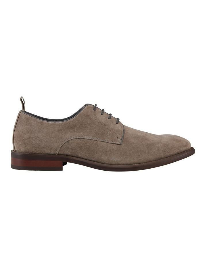 Lachie Suede Casual Shoes image 1