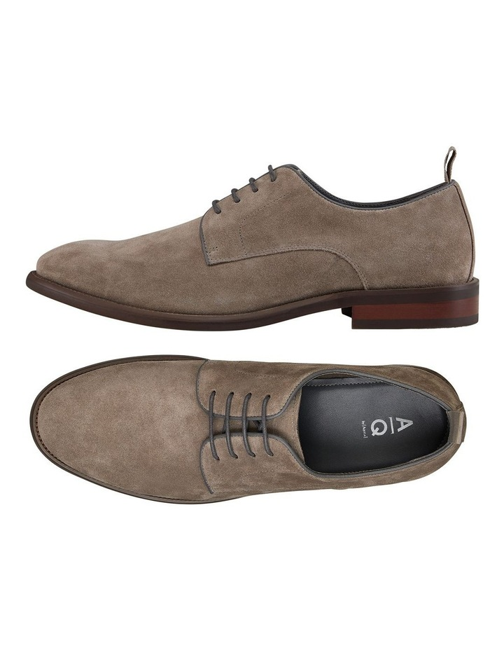 Lachie Suede Casual Shoes image 2