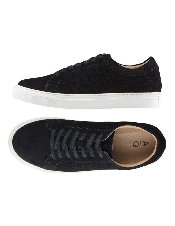 Lonie Suede Sneakers image 2