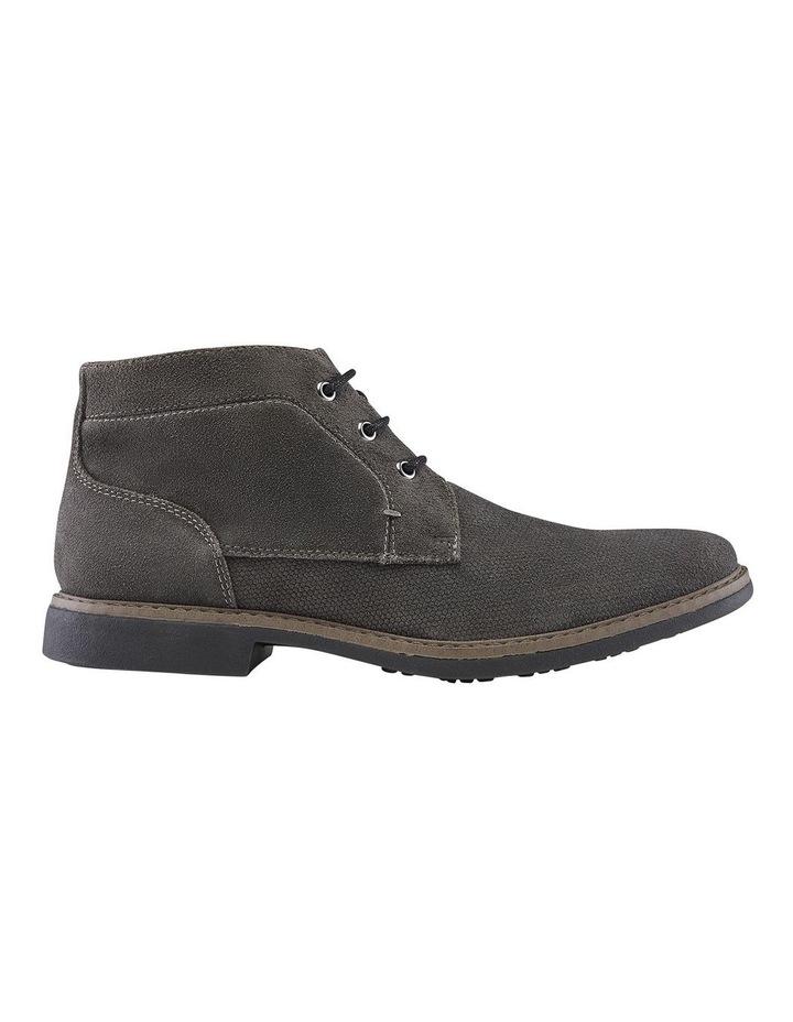 Ovie Suede Desert Boots image 1