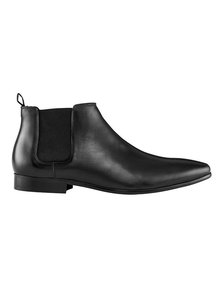 Ridley Leather Chelsea Boots image 1