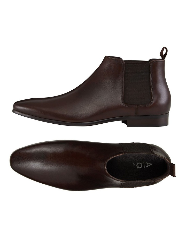 Ridley Leather Chelsea Boots image 2
