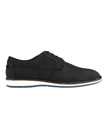 Black colour