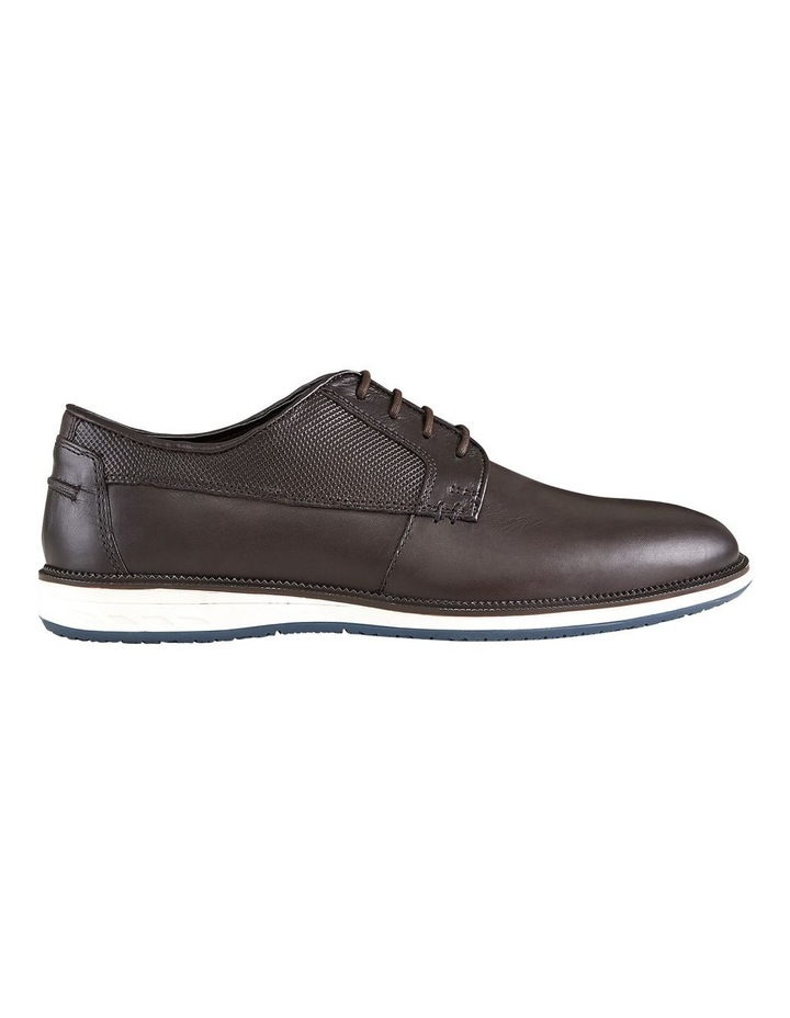 Saville Suede Casual Shoes image 1